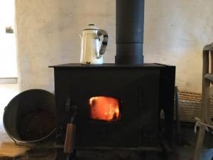 暖炉20160216