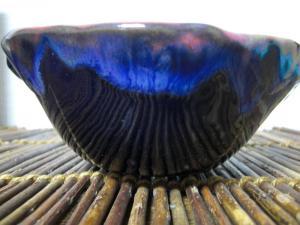 momoiro鉢